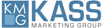 Kass Marketing Group LLC